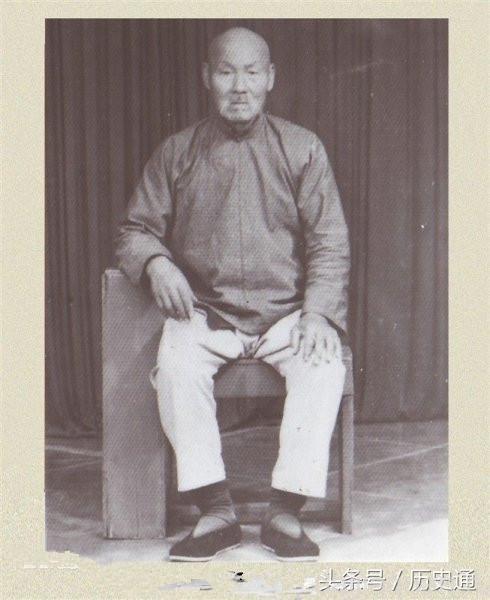 Гао Шэньчжэнь