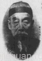 Дай Хунсюн