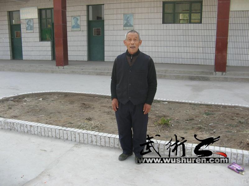 Тянь Жувэнь