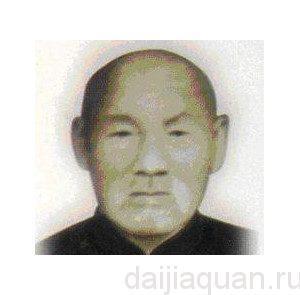 Гао Шенчжень