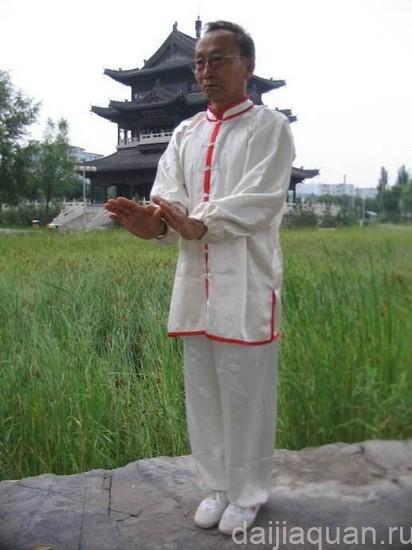 Дуань Тяньлинь